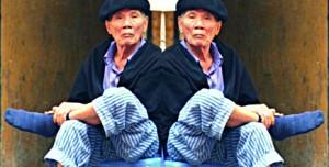 foto spiegelen