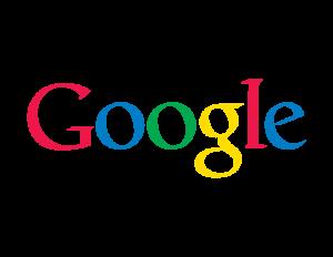 google-foto-opslaan